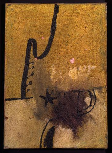 "Hockney ""Queer"" 1960 Via Guardian"