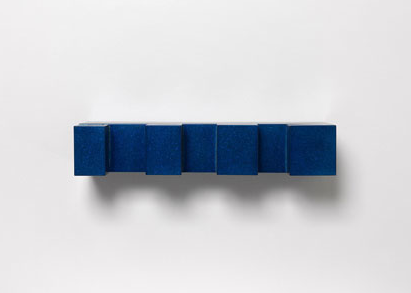 Donald Judd-Untiled-1967