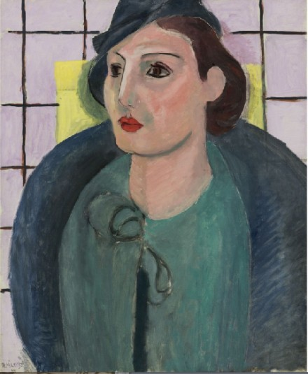 Sothebys Auction Results >> » AO Onsite Auction Results: Sotheby's Impressionist & Modern Evening Sale Realizes $227.5M ...