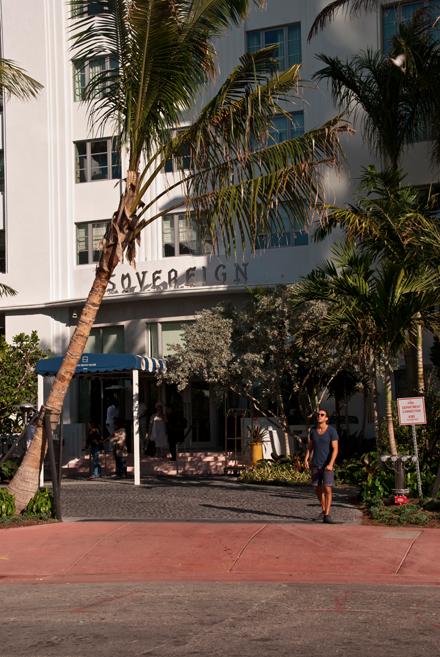 AO ON SITE – Art Basel Miami Beach 2010: Inside the Art