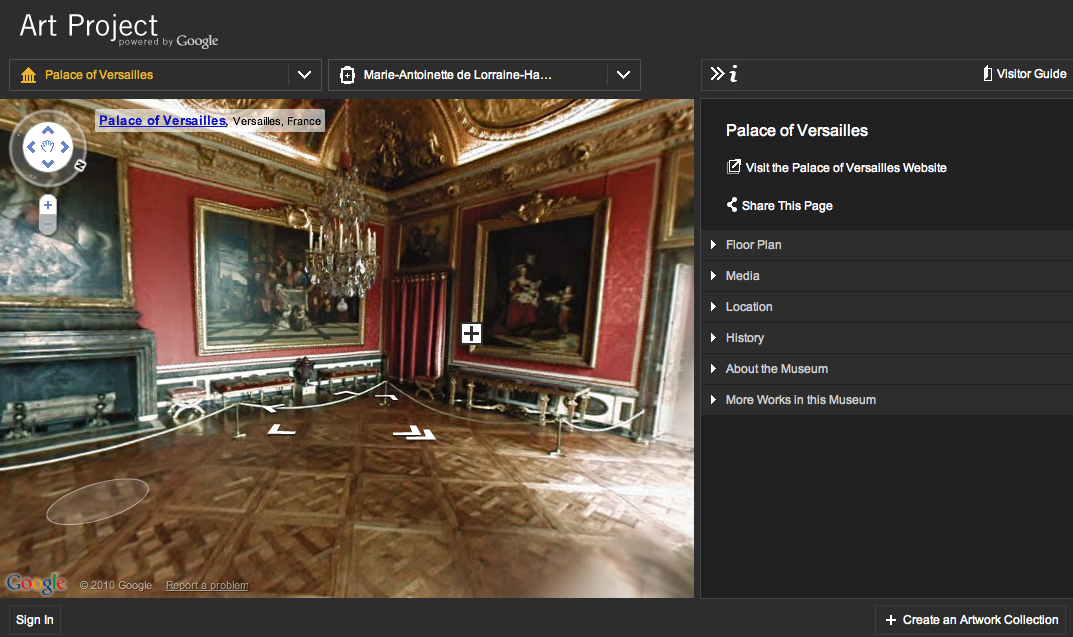 external image Google-Art-Project-Screen-Shot-Palace-of-Versailles.png