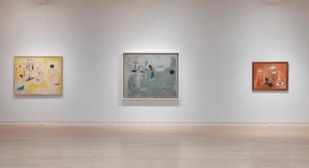 '1947' exhibition