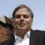 Rob Pruitt via New York Daily News