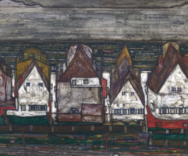 http://cdn.artobserved.com/2012/06/Houses-by-the-Sea.png