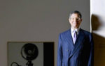 Jeffrey Deitch at MOCA