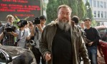 Ai Weiwei via The Guardian photo by Andy Wong/AP