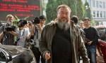 Ai Weiwei via The Guardian photo by Andy Wong/AP