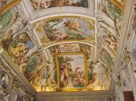 Carracci Gallery via The World Monuments Fund