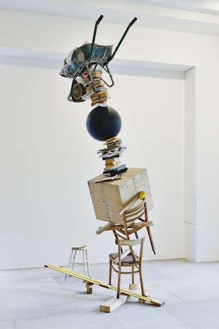 My Beautiful Mistake, 2012-tim noble & sue webster-nihilistic optimistic-blain southern