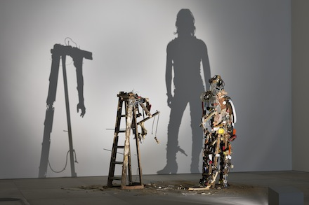 Nasty Pieces of Work, 2008-2009-tim noble & sue webster-nihilistic optimistic-blain southern