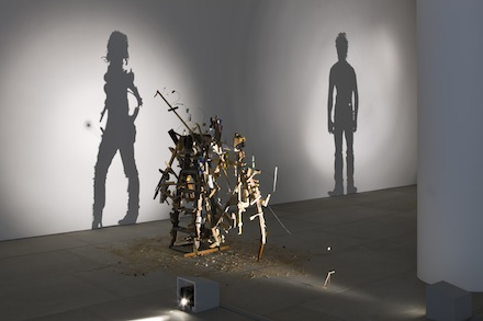 The Individual, 2012-tim noble & sue webster-nihilistic optimistic-blain southern