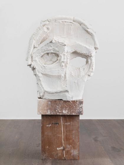 ,Helmet Mask II