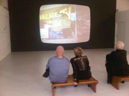 We The People TV via Art Observed