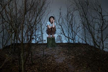 YINGMEI DUAN - Happy Yingmei (2011,2012)