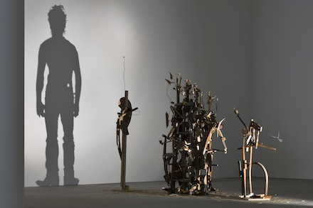 Youngman, 2012-tim noble & sue webster-nihilistic optimistic-blain southern