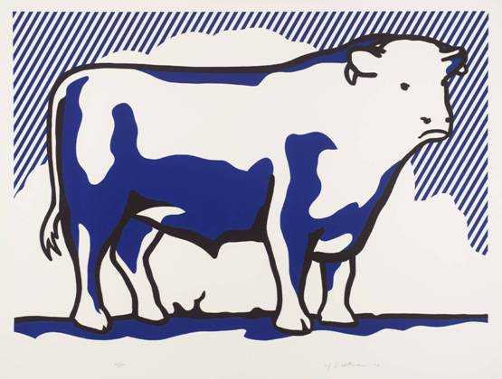 Bull II 1973