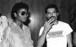 Freddie Mercury via BBC