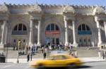 Metropolitan Museum via Bloomberg