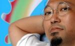 Murakami via NY Daily News Stefano Paltera AP