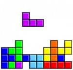 Tetris-MoMA acquires video games