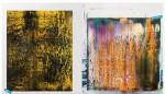 faux Richter by Stanley Casselman