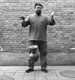 Ai Weiwei-Weiweisms