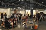 Art Basel Miami Beach Convetion Center 2012 - 27