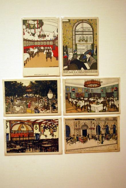 Gustav-Kalhammer-1-5-1911-Moriz-Jung-Cafe-Henrichhoff-1911