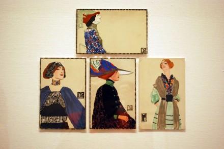 Maria-Likarz-Fashion-1911