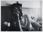 Rudolf Stingel Courtesy of Paula Cooper Gallery, New York