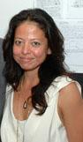 Sylvia Chivaratanond Pompidou Adjunct Curator
