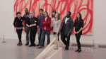 Tate Britian Paul Hamlyn Foundation Arts Award