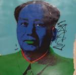 Warhol-Mao-via Cornell