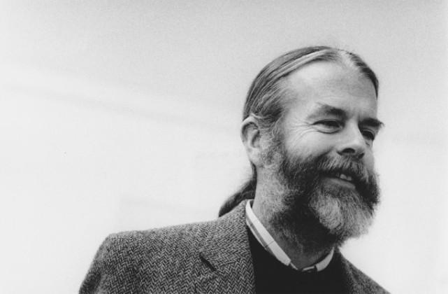 David Zwirner, Fred Sandback