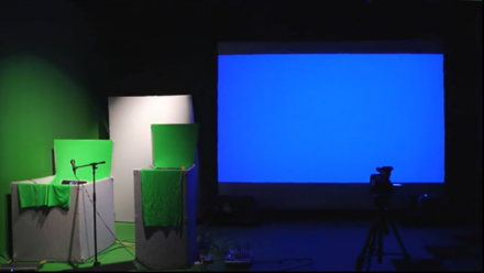 "Peter Burr, ""Special Effect"" (2012), via Museum of the Moving Image"