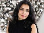 Amrita Jhaveri, via Economic Times