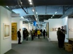 The Armory Show, Courtesy of Art Fag City
