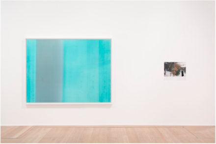 Wolfgang Tillmans, Exhibition View, via Moderna Museet Stockholm