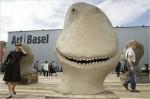 Art Basel Switzerland