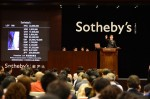 Sotheby's China