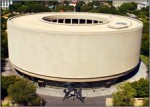 The Hirshhorn Museum via The Smithsonian Institute
