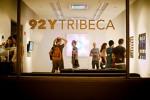 92YTribeca