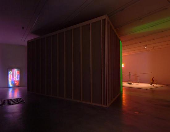 Tolle Installation In Häusern Ideen - Elektrische ...