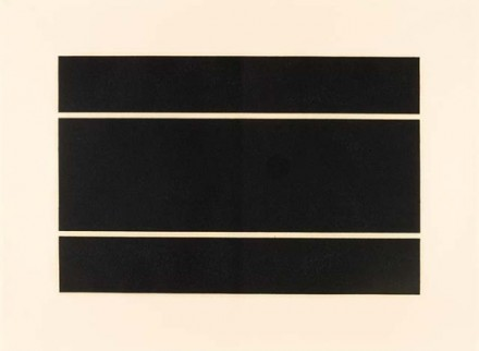 Donald Judd, Untitled (1988), courtesy of LACMA 3