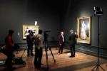 "Making ""Manet, Portraying Life"" via Wall Street Journal"
