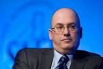 Steven A. Cohen, via New York Times