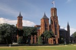 The Smithsonian Institution, via Washington Post