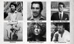 Young Artists, via ArtInfo