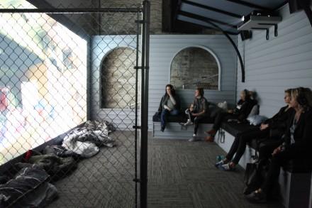 A video installation by Ryan Trecartin