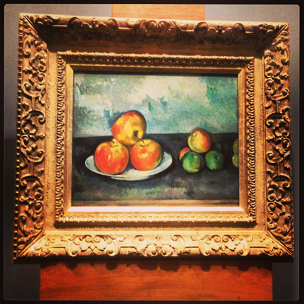 Sothebys Auction Results >> Ao Auction Results Sotheby S Impressionist And Modern